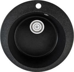 Berge 5100 (Black)