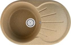 Berge 7501 (Sand)