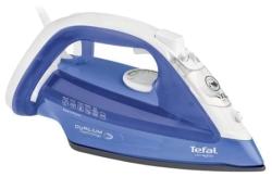Tefal FV4922E0