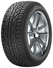 Tigar SUV Winter 235/65 R17 108H