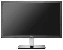 AOC I2476VXM