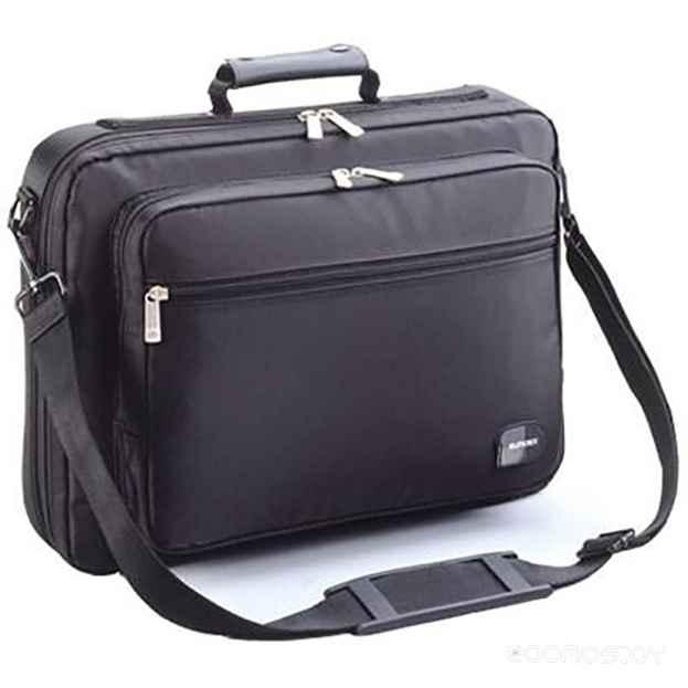Сумка для ноутбука Sumdex Elite Notebook Case (Black)