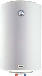 Ferroli Glass Thermal 40VS