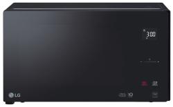 LG MB-65W95DIS