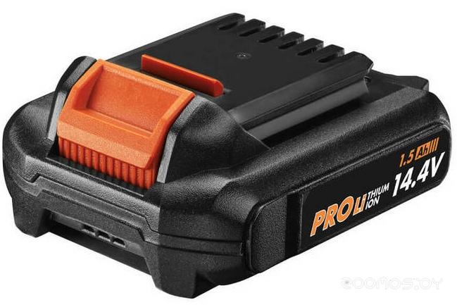 Аккумулятор для инструмента AEG L 1415 G3