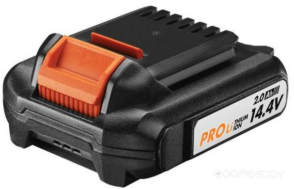 Аккумулятор для инструмента AEG L 1420 G3