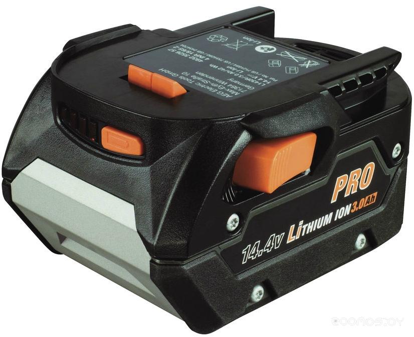 Аккумулятор для инструмента AEG L 1430 R