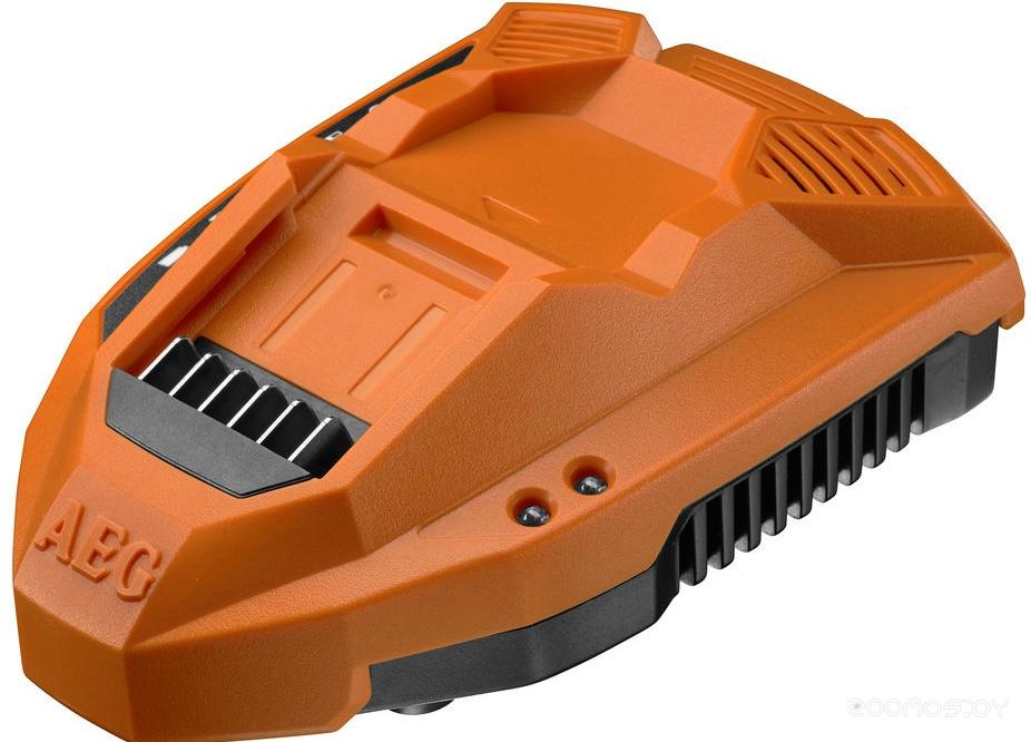 Аккумулятор для инструмента AEG AL 1214 G3