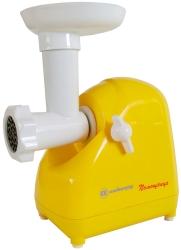 Белвар КЭМ-П2У-302-07 (Yellow)