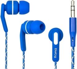DIALOG EP-F15 (Blue)