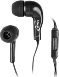 Ritmix RH-004M (Black)