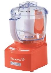 Ariete 1767 Robomix Reverce (Orange)