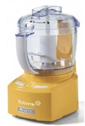 Ariete 1767 Robomix Reverce (Yellow)