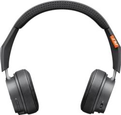 Plantronics Backbeat 505 (Gray)