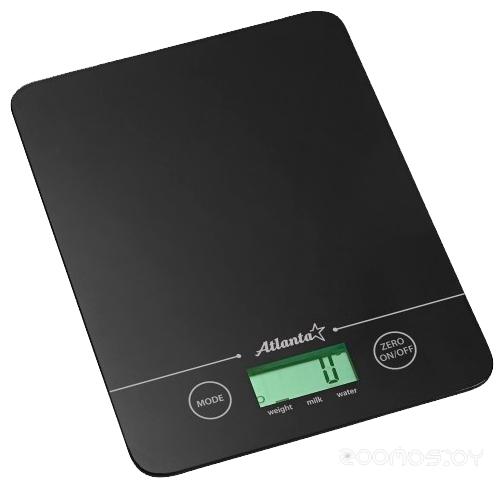 Кухонные весы Atlanta ATH-6213