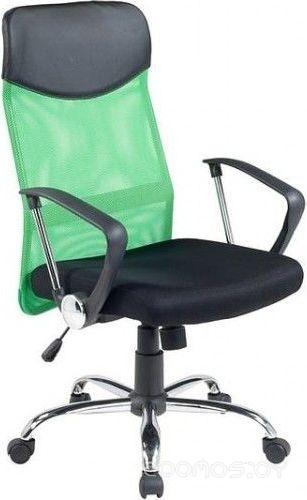 Офисное кресло Halmar VIRE (Green)