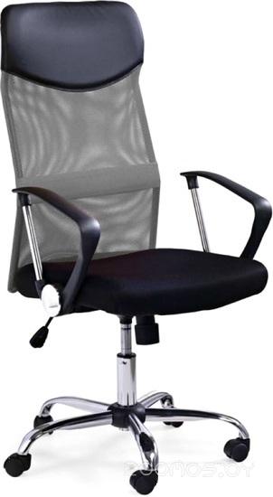 Офисное кресло Halmar VIRE (Пепел)