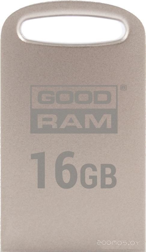 USB Flash GoodRAM UPO3 16GB