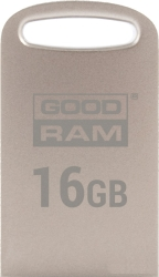 GoodRAM UPO3 16GB