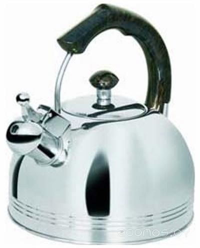 Чайник PETERHOF SN-1425