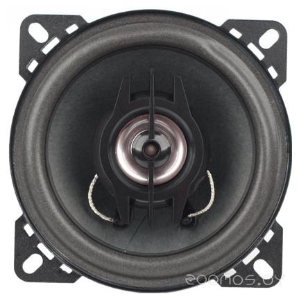 Автоакустика ACV PB-422