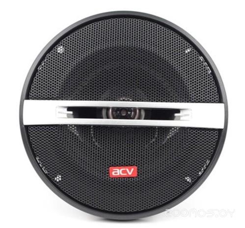 Автоакустика ACV PG-522