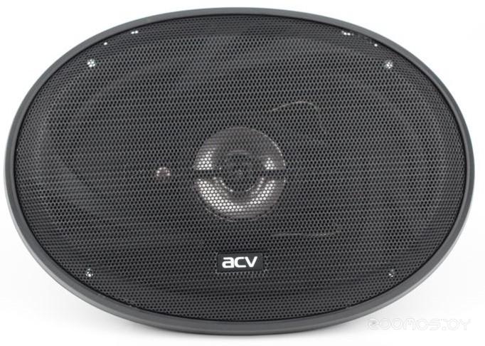 Автоакустика ACV PB-693