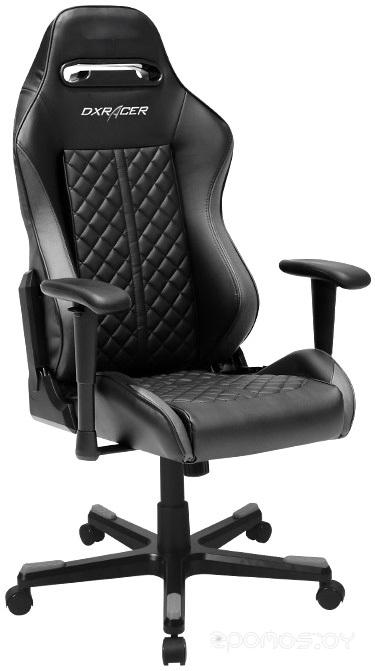 Офисное кресло DXRacer OH/DF73/N