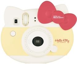 FUJIFILM Instax Mini Hello Kitty (Red)