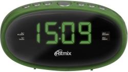 Ritmix RRC-616 (Green)