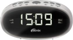 Ritmix RRC-616 (White)