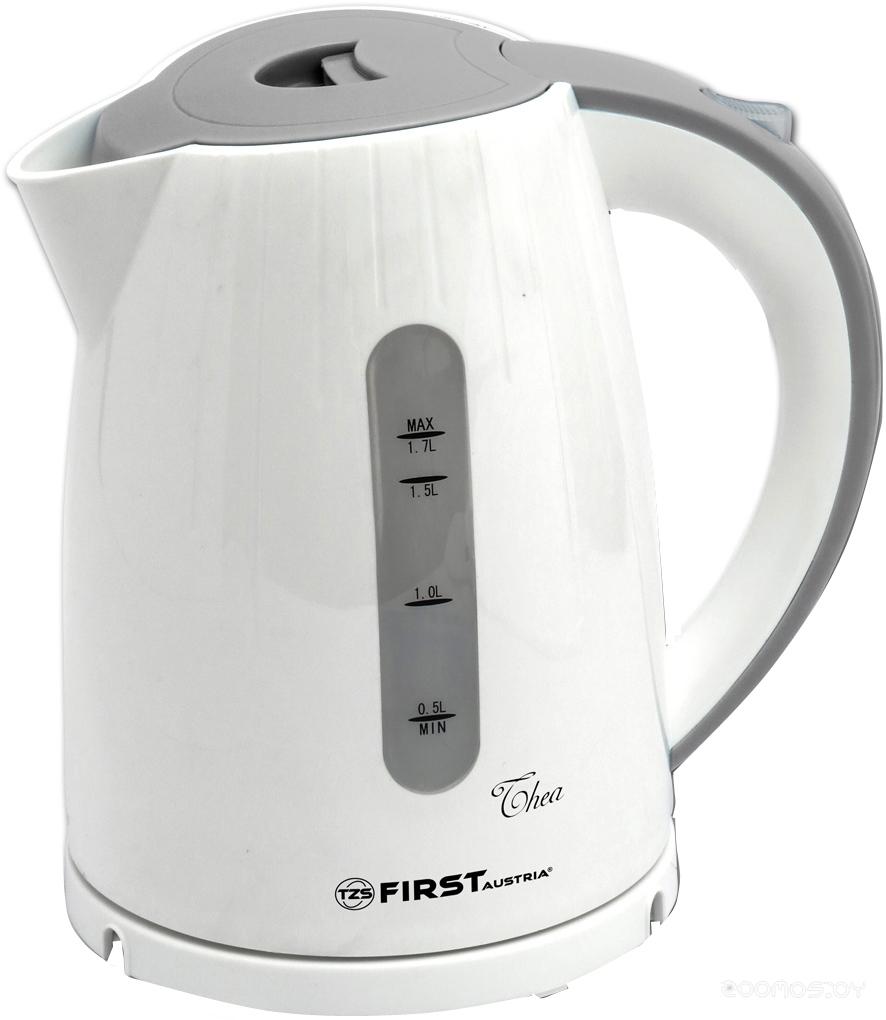 Электрический чайник First FA-5427-3