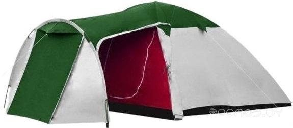 Палатка Acamper Monsun 3 (Зеленый)