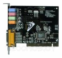 Звуковая карта C-MEDIA CMI8738-LX