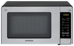 Daewoo KQG-664B