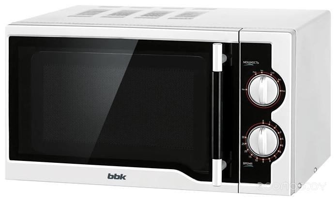 Микроволновая печь BBK 23MWS-928M/W