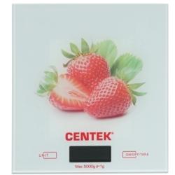 CENTEK CT-2462