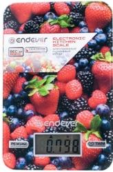 ENDEVER KS-528 (Berries)