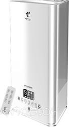 Увлажнитель воздуха Royal Clima Montesoro RUH-MS360/4.5E (White)