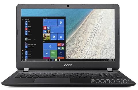 Ноутбук Acer Extensa EX2540-517V (NX.EFHER.018)