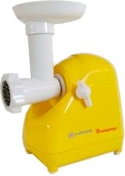 Белвар КЭМ-П2У-302-09 (Yellow)