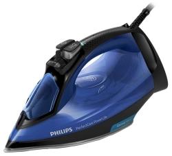 Philips GC 3920/20 PerfectCare