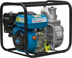Eco WP-1203C