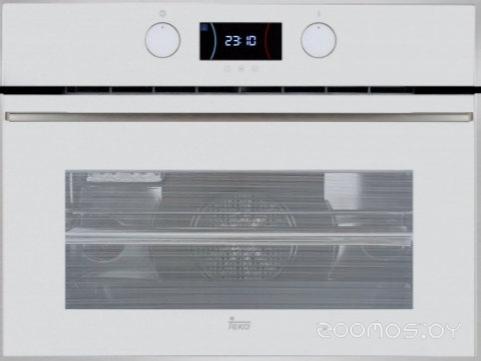 Духовой шкаф Teka HLC 840 (White)