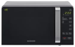 Daewoo KQG-663D