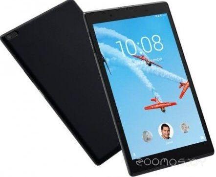 Планшет Lenovo Tab 4 8 LTE 16GB (ZA2D0030UA)