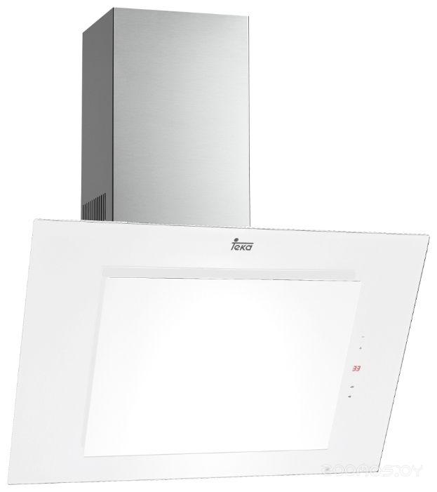 Вытяжка Teka DVT 650 (White)