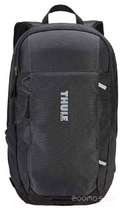 Thule EnRoute Backpack 18L (Black)