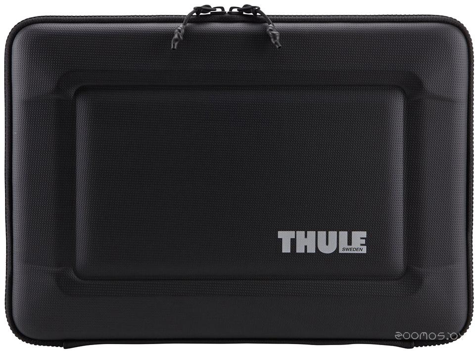 Thule Gauntlet 3.0 MacBook 15