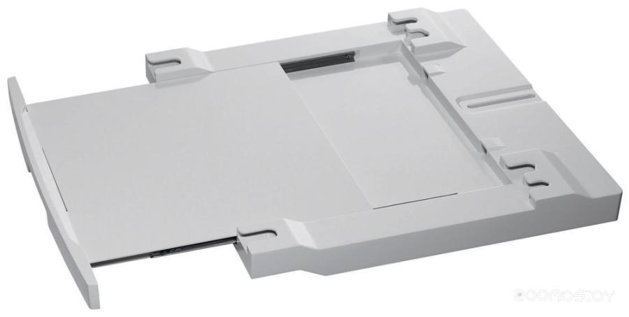 Монтажный комплект AEG SKP11